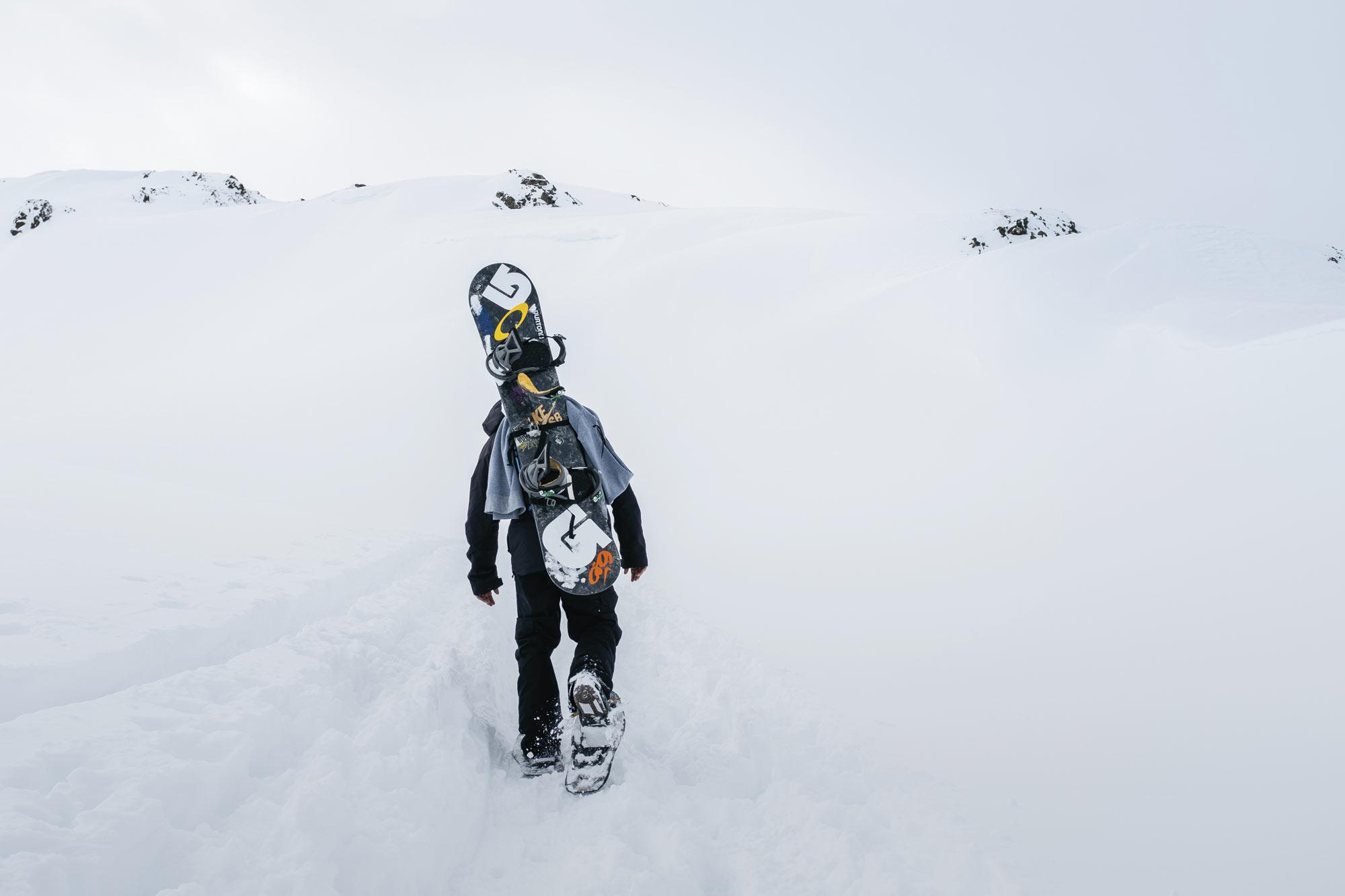 Sport, fotografie, reportage, dokumentation, alpen fotografie