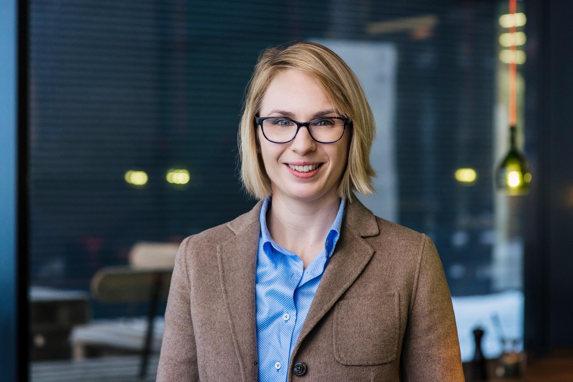 Mitarbeiterfoto, Team, Portrait, Webseite, people, Portraitfotografie, münchen, garching