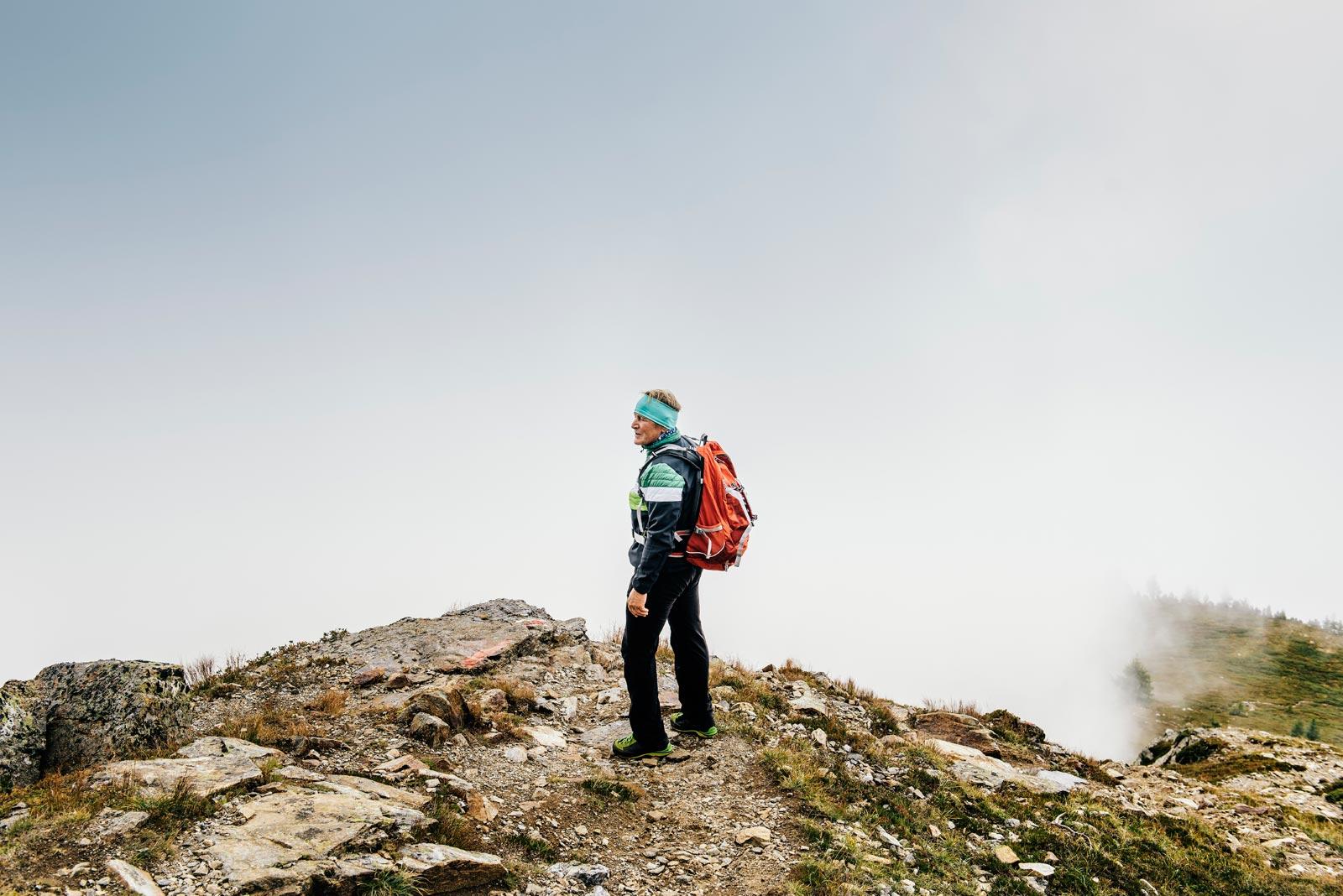 Reise, reportagefotografie, Dokumentation, portrait, Fotograf, landschaft