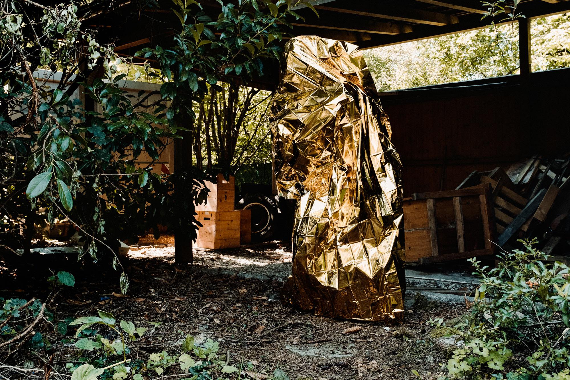 Fotografie, Projekt, Fotograf, christian Kudler, onlocation