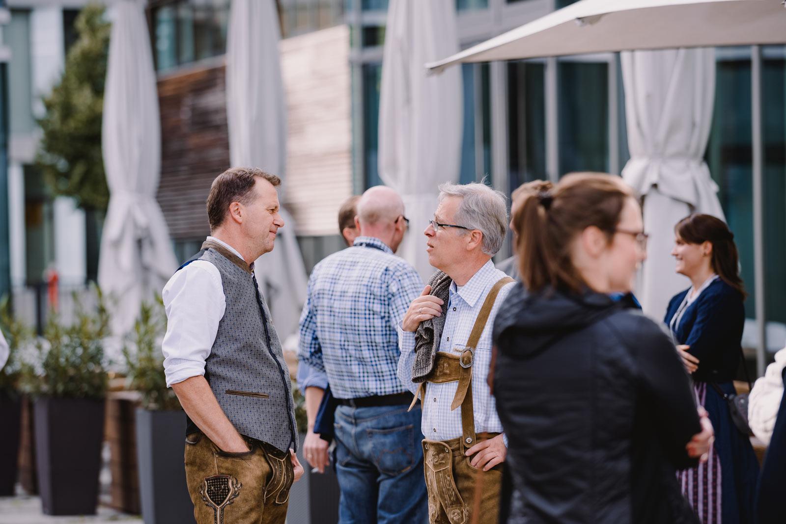 Eventfotografie, Veranstaltung, Business, Unternehmen, Corporate, Fotograf, münchen