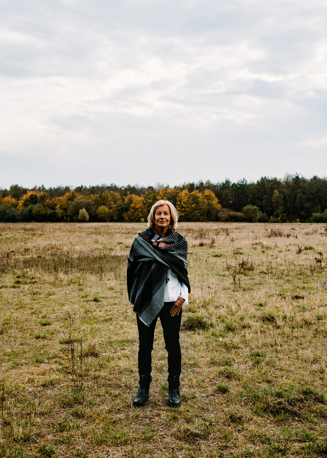 portrait, natural, editorial, available light, christian Kudler, Fotograf, garching, münchen
