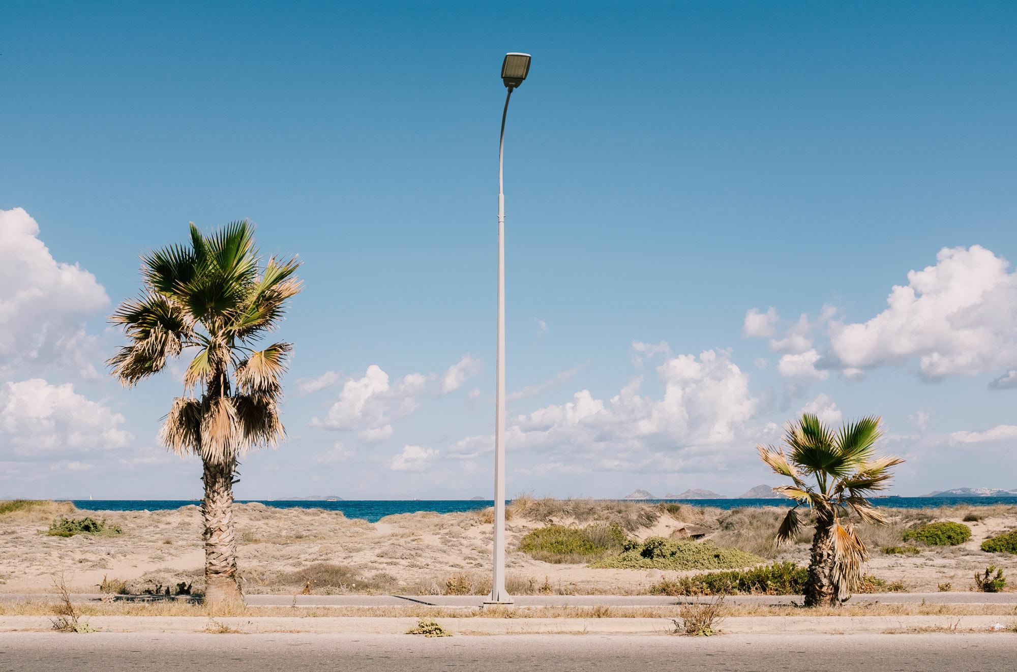 Reisefotografie, Reportage, Dokumentation, christian kudler, fotograf